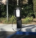 Image for Handicap Chargers - Laguna Woods, CA