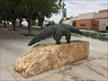 Image for Peter the Anteater - Irvine, CA