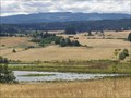 Image for Baskett Slough National Wildlife Refuge - Oregon