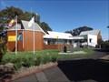 Image for Phillip Island Visitor Info Centre - Newhaven, Victoria, Australia