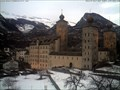 Image for Stockalperschloss Web Cam - Brig, VS, Switzerland