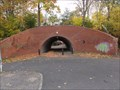 Image for Leira Way Underpass - Runcorn, UK