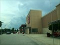 Image for Target - Route 27 - Davenport, FL