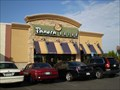 Image for Free WiFi at Panera Bread - East Meadow, NY
