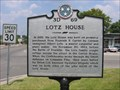 Image for Lotz House - 3 D 69
