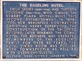 Image for Eggeling Hotel