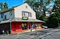 Image for Subway - Farmington Ave - Unionville, CT