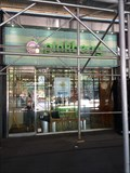 Image for Pinkberry - Broadway - New York, NY