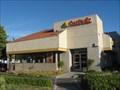 Image for Carl's Jr - Lafayette St - Santa Clara, CA