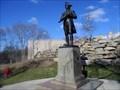 Image for John Paul Jones - Philadelphia, PA