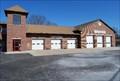 Image for Medford Farms Vol. Fire Co