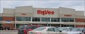 Image for Rock Island, Illinois 61201 ~ Hy-Vee Supermarket CPU