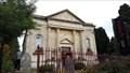 Image for [Former] Congregational Chapel - Mustons Lane - Shaftesbury, Dorset