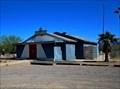 Image for Faith Christian Fellowship - Apache Junction, AZ