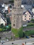Image for Ochsenturm - Oberwesel - RLP - Germany