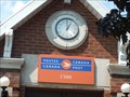 Image for Bureau de Poste de L'Islet-sur-Mer / L'Islet-sur-Mer Post Office - Qc - G0R 2B0