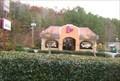 Image for Taco Bell - Chalkville Rd. - Trussville, AL