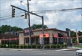 Image for Dunkin Donuts - Main St - Coventry  RI