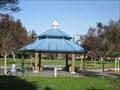 Image for Coy Park Gazebo - San Jose, CA