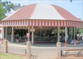Image for Griffith Park Merry-Go-Round  -  Los Angeles, CA