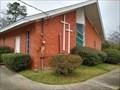 Image for St. James United Methodist Church - Huntsville, TX