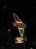 Image for Dogwood Motel