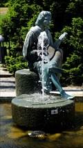 Image for Ulrich von Winterstetten - Ravensburg/Schmalegg, BW, Germany