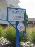 Image for Lake Mansion