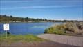 Image for Keno Recreation Area Boat Ramp - Keno, OR