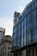 Image for Zara Building - 61 Oxford Street, London, UK