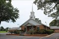 Image for Smith Chapel United Methodist Church - Hoard, TX