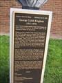 Image for George Caleb Bingham - Boonville, MO