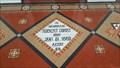 Image for Robert Corry - Elmwood Hall - Belfast