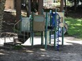 Image for Maxwell Park Playground  - Oakland, CA