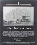 Image for Ehret Brothers Store - Redmond, OR