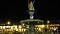 Image for Cuzco City, Peru