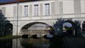 Image for Brücke am Schloß Nymphenburg - München - BY - Germany