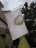 Image for Small Luxury Hotels of the World - Greenwich, CT