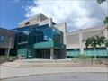 Image for Nepean Public Library - Ottawa ON