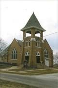 Image for Clifton Hill Baptist Church - Clifton Hill, MO