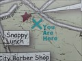 Image for You Are Here- Downtown Mt. Airy, NC
