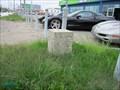 Image for Brockton-West Bridgewater Rt.28