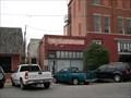Image for Sapulpa Downtown Historic District - 10 S. Park - Sapulpa, OK