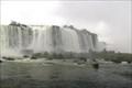 Image for Iguaçu Falls - Foz do Iguaçu, Brazil