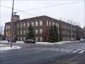 Image for Purdy School - Marshfield, WI