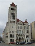 Image for Syracuse, NY