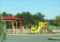 Image for Doctor John Clarke Rest Park Playground - Artesia, NM