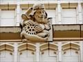 Image for Lewis & Clark High School Chimeras - Spokane, WA