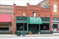 Image for 414 S Main St - Grapevine Commercial Historic District - Grapevine, TX