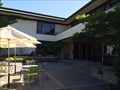 Image for Dominican University Library - San Rafael, CA